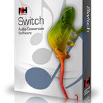 Download Switch Sound File Converter Plus 9.00 Video hướng dẫn cài đặt