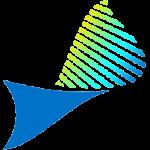 Download Tecplot 360 EX + Chorus/Focus 2020 R2/ RS 2020 R1 Hướng dẫn cài đặt