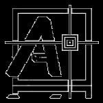 Download CoolUtils Total CAD Converter 3.1 Hướng dẫn cài đặt