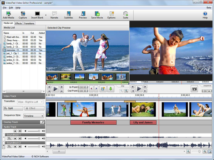 VideoPad-Video-Editor-Pro-Free-Download