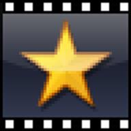 Download VideoPad Video Editor Pro 10.86 Trình biên tập Video