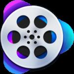 Download VideoProc 4.0 Win/Mac – Video hướng dẫn cài đặt