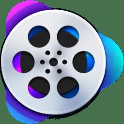 Download VideoProc 4.4 Win/Mac – Video hướng dẫn cài đặt