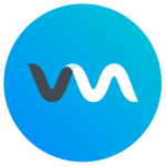 Download Voicemod Pro 1.2.6.8 Cr@ck – Video hướng dẫn cài đặt