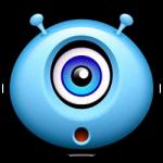 Download WebcamMax 8 Crack Video hướng dẫn cài đặt