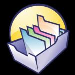 Download WinCatalog 2020.3.0 – Quản lý file, thư mục chuyên nghiệp