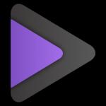 Download Wondershare UniConverter 12.5 Video hướng dẫn cài đặt