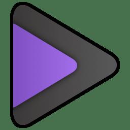 Download Wondershare UniConverter 13 Video hướng dẫn cài đặt