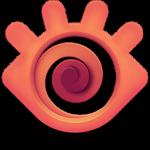 Download XnViewMP 0.98.1 Video hướng dẫn cài đặt