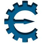 Download Cheat Engine Mới nhất – Video hướng dẫn cài đặt