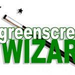 Download Green Screen Wizard Pro 11.3 Màn hình xanh, xóa phím màu độc lập