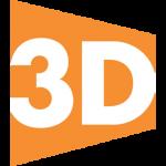 Download iC3D Suite 6.2.8 Win/Mac – Thiết kế bao bì 3D