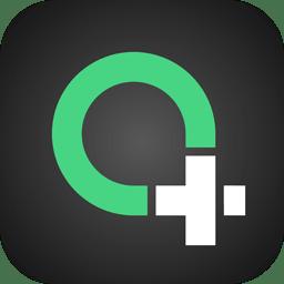Download iMindQ Corporate 9.0.2 Vẽ sơ đồ tư duy