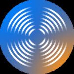 Download iZotope RX 8 Audio Editor Video hướng dẫn cài đặt