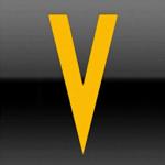 Download proDAD VitaScene 4.0.291 – Video hướng dẫn cài đặt