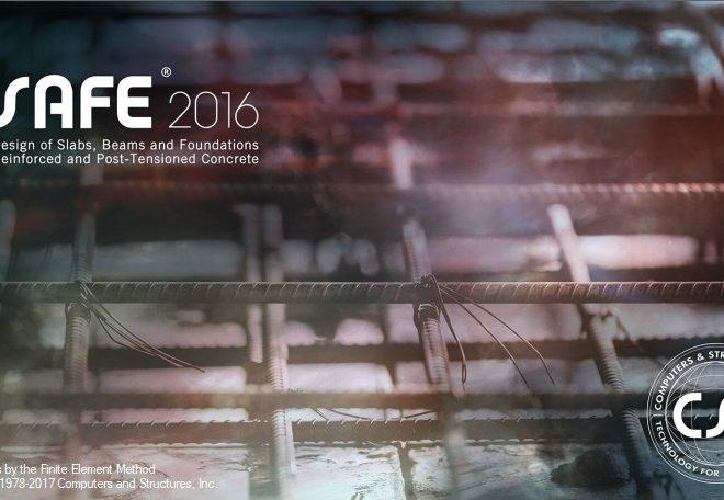 Download SAFE 2016 Full – Video hướng dẫn cài đặt chi tiết