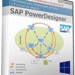 Download SAP PowerDesigner 16.6 – Thiết kế mô hình dữ liệu chuyên nghiệp