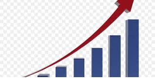 Tải Tool tăng view Tiktok cực nhanh để bật kiếm tiền 2021