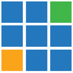 Download vMix Pro 23.0.0.67 Video hướng dẫn cài đặt