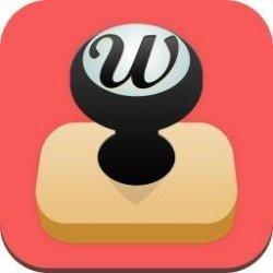 Download Batch Watermark Creator 7.0.3 Đóng dấu hình ảnh, tạo hình mờ cho ảnh