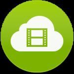 Download 4K Video Downloader 4.17.2.4460 Win/Mac – Tải video 4K, tải video chất lượng cao