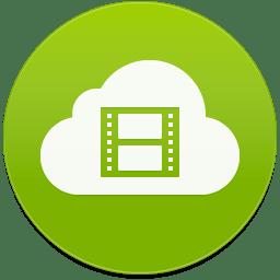 Download 4K Video Downloader 4.15.0 Win/Mac – Tải video 4K, tải video chất lượng cao