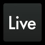 Download Ableton Live Suite 11.0.0 Video hướng dẫn cài đặt