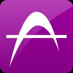 Download Acoustica Premium Edition 7.2.8 – Ghi âm, biên tập âm thanh