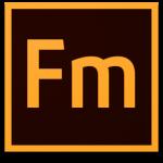 Download Adobe FrameMaker 2020 Video hướng dẫn cài đặt