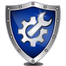Download Advanced System Repair Pro 1.9.4.0 Sửa chữa và tối ưu hệ thống