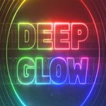 Download AeScripts Deep Glow v1.4.4 – Tạo ánh sáng tuyệt đẹp trong After Effects