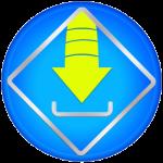 Allavsoft Video Downloader Converter 3.23.3.7724 – Tải và chuyển đổi Video