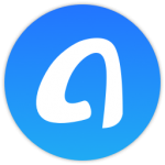 Download AnyDroid 7.4.1 for Android – Quản lý điện thoại Android