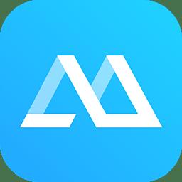 Download Apowersoft ApowerMirror 1.5.9.2 – Chia sẻ màn hình smartphone lên máy tính