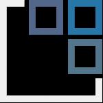 Download Arclab Web Form Builder 5.3 – Tạo form cho html, PHP
