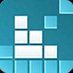 Download Auslogics Disk Defrag Pro 10 Chống phân mảnh và tối ưu hóa ổ đĩa
