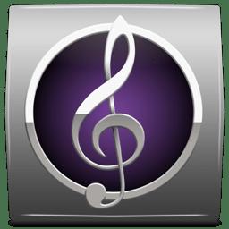 Download Avid Sibelius Ultimate 2019 Win/Mac Video hướng dẫn cài đặt
