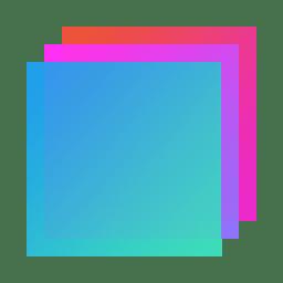 Download Bootstrap Studio 5.8 Thiết kế web chuyên nghiệp không cần coding