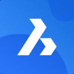 Download BricsCAD 21.1.08.1 Video hướng dẫn cài đặt