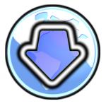 Download Bulk Image Downloader 5.87.0 – Tải ảnh từ internet
