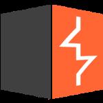 Download Burp Suite Professional 2021 – Kiểm tra bảo mật website