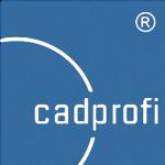 Download CADprofi 2021.07 Video hướng dẫn cài đặt chi tiết