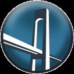 Download CSIBridge 22.1 Video hướng dẫn cài đặt chi tiết