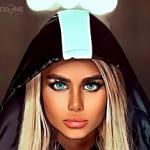 Download Cartoon Maker – Clone – Photoshop Plugin
