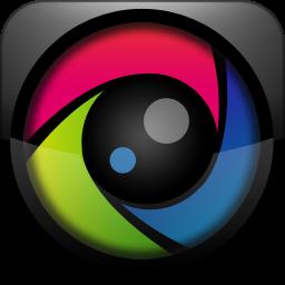 Download CyberLink MediaShow Deluxe 6 Video hướng dẫn cài đặt