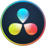 Download Davinci Resolve Studio 17 cho Mac Link Google drive