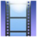 Download Debut Video Capture Software Pro 7.07 – Quay video từ webcam, thiết bị ghi hoặc màn hình