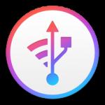 Download DigiDNA iMazing 2.13.1- Sao lưu và chuyển dữ liệu vào Iphone