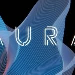 Download AEScript Rowbyte Aura v1.2.2 Win/Mac plugin for After Effects