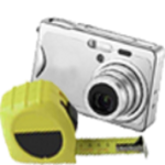Download Fotosizer Professional 3.13 Chỉnh sửa ảnh hàng loạt